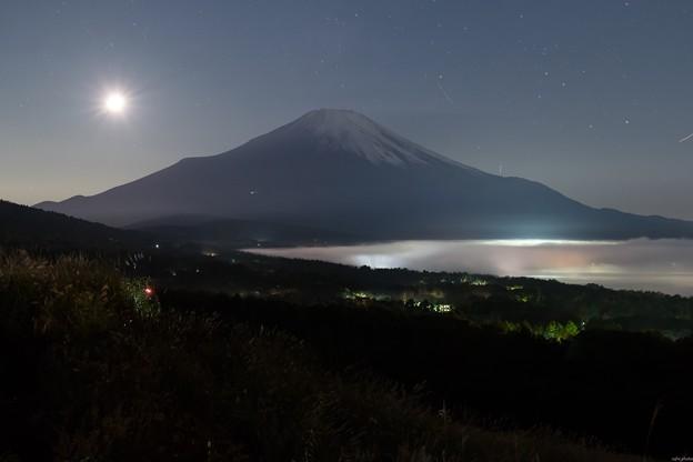 yamanakafuji_01