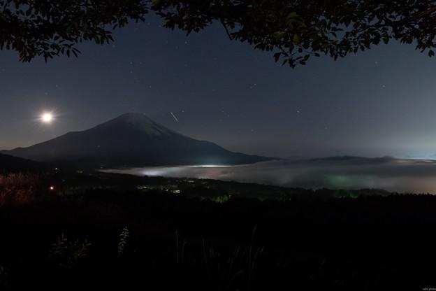 yamanakafuji_03