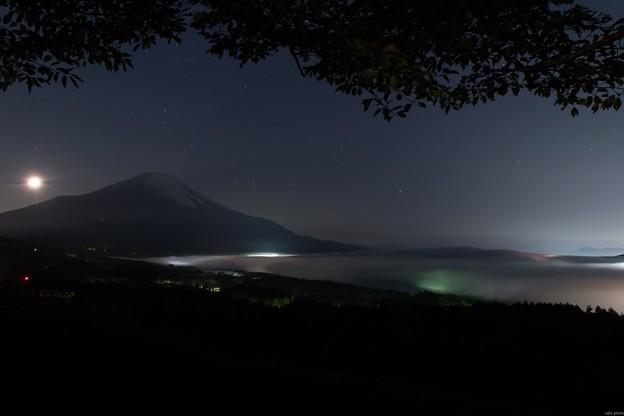 yamanakafuji_04