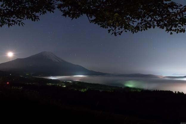 yamanakafuji_05
