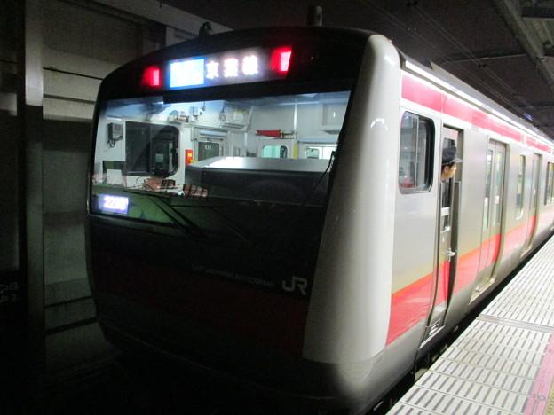 032-051