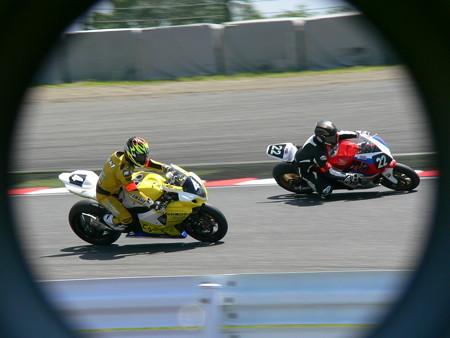 01 P1340866 2014 Honda Team Asia ジョシュ ホック CBR1000RR ザムリ ババ 鈴鹿8耐 ディマス エッキー プラタマ SUZUKA8HOURS