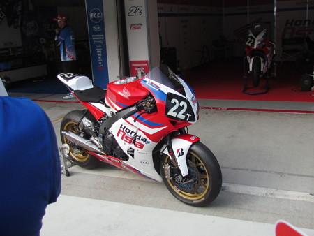102 2014 Honda Team Asia ジョシュ ホック CBR1000RR ザムリ ババ 鈴鹿8耐 ディマス エッキー プラタマ SUZUKA8HOURS IMG_0412