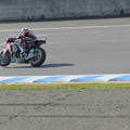 Photos: 17 2014 Motogp もてぎ motegi ステファン・ブラドル Stefan BRADL LCR Honda