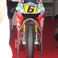 Photos: 60 2014 Motogp もてぎ motegi ステファン・ブラドル Stefan BRADL LCR Honda
