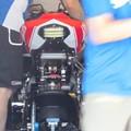 写真: 30 2014 鈴鹿8耐 スズキ エンデュランス アンソニー デラール エルワン ニゴン ダミアン カドリン