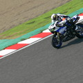 写真: 11 2014 SUZUKA8HOURS GMT94 YAMAHA YZF-R1 FORAY GINES CHECA フォーレイ マチュー デビット8耐 P1350260
