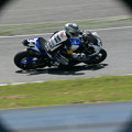 08 2014 SUZUKA8HOURS GMT94 YAMAHA YZF-R1 FORAY GINES CHECA フォーレイ マチュー デビット8耐 P1340878