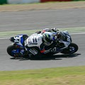 写真: 16 2014 SUZUKA8HOURS GMT94 YAMAHA YZF-R1 FORAY GINES CHECA フォーレイ マチュー デビット8耐 P1340770