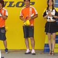 37 2014 鈴鹿8耐 au テルル コハラ RT  HONDA CBR1000RR 渡辺 一馬 長島 哲太 伊藤 真一 IMG_0010