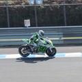 Photos: 2014 motogp motegi もてぎ アルバロ バウティスタ Alvaro BAUTISTA Honda Gresini  17