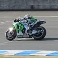 写真: 2014 motogp motegi もてぎ アルバロ バウティスタ Alvaro BAUTISTA Honda Gresini  20