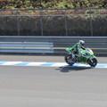 写真: 2014 motogp motegi もてぎ アルバロ バウティスタ Alvaro BAUTISTA Honda Gresini  710