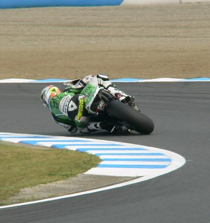 2014 motogp motegi もてぎ アルバロ バウティスタ Alvaro BAUTISTA Honda Gresini  0819