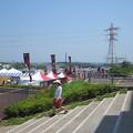 写真: 鈴鹿8時間耐久 鈴鹿8耐 SUZUKA8HOURS IMG_8981