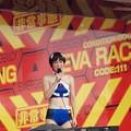 写真: 2014 鈴鹿8耐  EVA SynergyForceTRICKSTAR エヴァ シナジーフォース トリックスター KAWASAKI ZX_10R 804