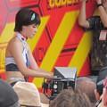 写真: 2014 鈴鹿8耐  EVA SynergyForceTRICKSTAR エヴァ シナジーフォース トリックスター KAWASAKI ZX_10R IMG_9936
