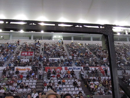 2014 鈴鹿8時間耐久 鈴鹿8耐 SUZUKA8HOURS 鈴鹿 8耐 Suzuka 8hours IMG_1505