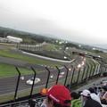 Photos: 2014 鈴鹿8時間耐久 鈴鹿8耐 SUZUKA8HOURS 鈴鹿 8耐 Suzuka 8hours IMG_1462