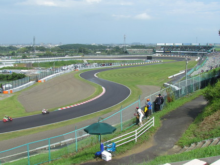 2014 鈴鹿8時間耐久 鈴鹿8耐 SUZUKA8HOURS 鈴鹿 8耐 Suzuka 8hours IMG_0872
