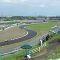写真: 2014 鈴鹿8時間耐久 鈴鹿8耐 SUZUKA8HOURS 鈴鹿 8耐 Suzuka 8hours IMG_0872