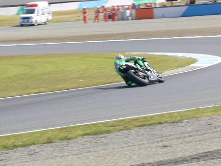 2014 motogp もてぎ ニッキー・ヘイデン Nicky・HAYDEN Drive M7 Aspar Honda RCV1000R オープンクラス 896