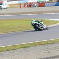 写真: 2014 motogp もてぎ ニッキー・ヘイデン Nicky・HAYDEN Drive M7 Aspar Honda RCV1000R オープンクラス 896