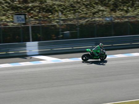 2014 motogp もてぎ ニッキー・ヘイデン Nicky・HAYDEN Drive M7 Aspar Honda RCV1000R オープンクラス 362