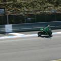 写真: 2014 motogp もてぎ ニッキー・ヘイデン Nicky・HAYDEN Drive M7 Aspar Honda RCV1000R オープンクラス 362