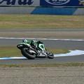 写真: 2014 motogp もてぎ 青山博一 Hiroshi・AOYAMA Aspar Honda RCV1000R オープンクラス 793