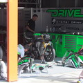 Photos: 2014 motogp もてぎ 青山博一 Hiroshi・AOYAMA Aspar Honda RCV1000R オープンクラス 1927