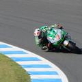 写真: 2014 motogp もてぎ 青山博一 Hiroshi・AOYAMA Aspar Honda RCV1000R オープンクラス 3018