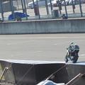 写真: 2014 motogp もてぎ  スコット・レディング Scott REDDING Honda RCV1000R 136