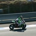 写真: 2014 motogp もてぎ  スコット・レディング Scott REDDING Honda RCV1000R 343