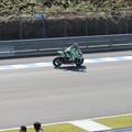 写真: 2014 motogp もてぎ  スコット・レディング Scott REDDING Honda RCV1000R 725