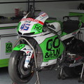 Photos: 2014 motogp もてぎ  スコット・レディング Scott REDDING Honda RCV1000R 913