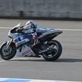 Photos: 2014 motogp もてぎ 中須賀克行 Yamaha YZR-M1 Katsuyuki・NAKASUGA motegi 3