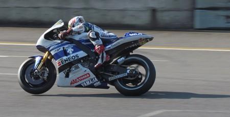 2014 motogp もてぎ 中須賀克行 Yamaha YZR-M1 Katsuyuki・NAKASUGA motegi 28