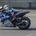 Photos: 2014 motogp もてぎ 中須賀克行 Yamaha YZR-M1 Katsuyuki・NAKASUGA motegi 28