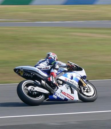 2014 motogp もてぎ 中須賀克行 Yamaha YZR-M1 Katsuyuki・NAKASUGA motegi 61