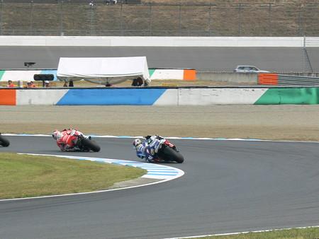 2014 motogp もてぎ 中須賀克行 Yamaha YZR-M1 Katsuyuki・NAKASUGA motegi 64