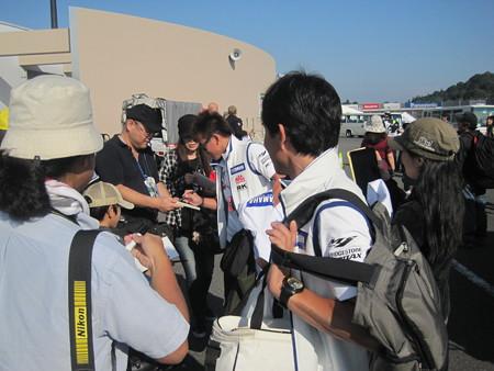 2014 motogp もてぎ 中須賀克行 Yamaha YZR-M1 Katsuyuki・NAKASUGA motegi 949