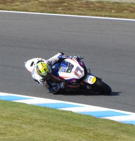 2014 motogp もてぎ motegi カレル・アブラハム HONDA RCV1000R 006