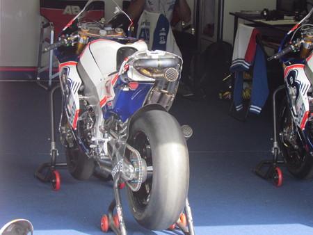 2014 motogp もてぎ motegi カレル・アブラハム HONDA RCV1000R 18