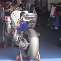 Photos: 2014 motogp もてぎ motegi カレル・アブラハム HONDA RCV1000R 18