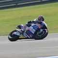 Photos: 2014 motogp もてぎ motegi カレル・アブラハム HONDA RCV1000R 717