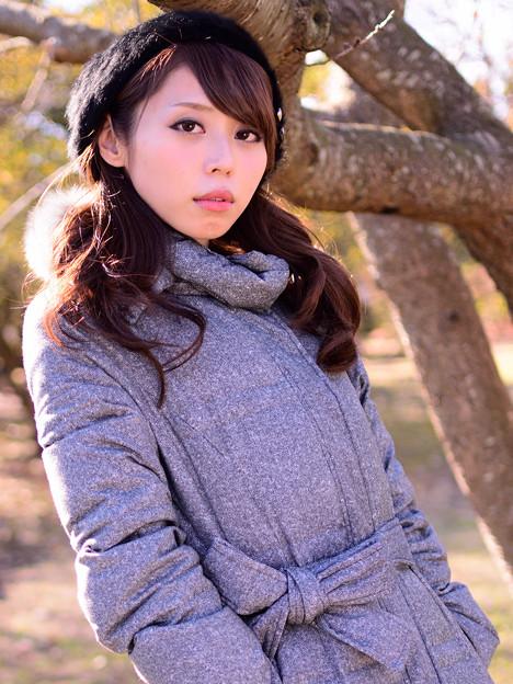松川愛_73