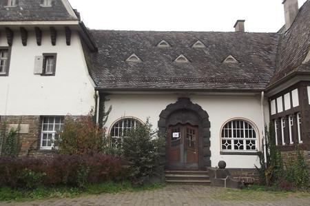 モーゼルケルン駅1123