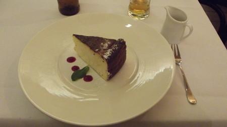 クラクフ・レストラン1128