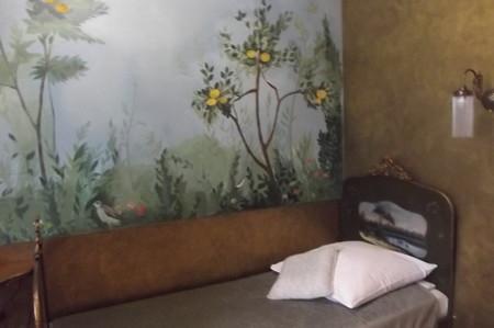 ワルシャワ・ホテル1210